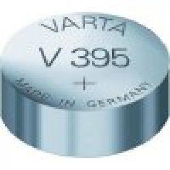 VARTA 395 Silver oxide  (SR 927SW) 1,55V