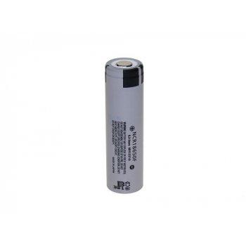 Panasonic NCR 18650 F (Li-ion; H046A; 3,6V; 2900 mAh; FT; SS)