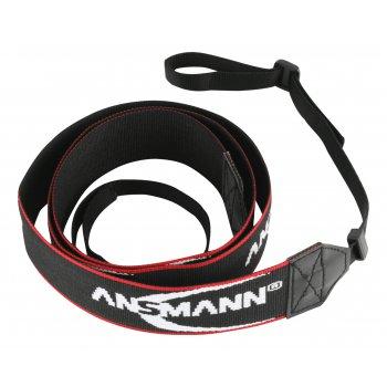 Ansmann popruh pro svítilny HSL1, ASN, 15HD, AS10H