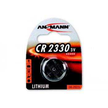 Ansmann CR 2330