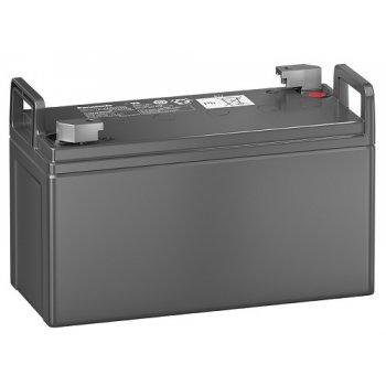Panasonic LC-QA06210TP