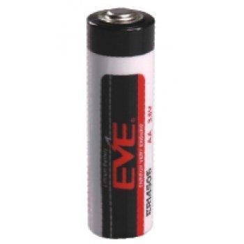 EVE ER14505 3,6V/2700mAh