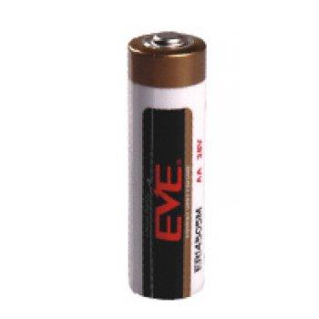 EVE ER14505M 3,6V/2000mAh