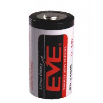 EVE ER34615 3,6V/19000mAh
