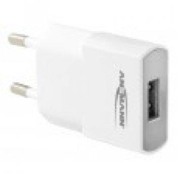 Ansmann Home Charger 1,2A ( USB nabíječka)