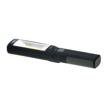 Ansmann LED-Work light WL250R - obrázek ANSMANN WL 250R
