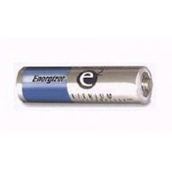 Energizer FR6 Ultimate