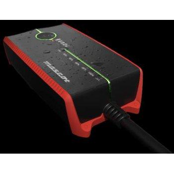 Mascot Smartcharger 12V 7A  nabíječka olověných akumulátorů IP65