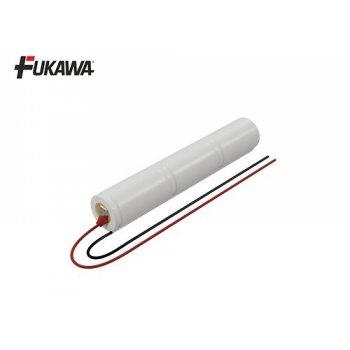 Fukawa L1x3-S akumulátor do nouzových svítidel