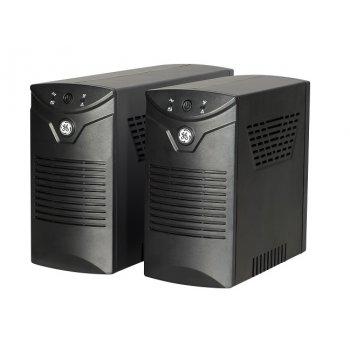 GE 25925 VCL 1500VA UPS