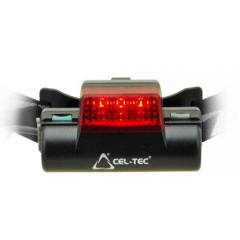 CEL-TEC HL300 box