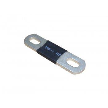 CTM Flachverbinder 28/33 rozteč 35,5-45mm