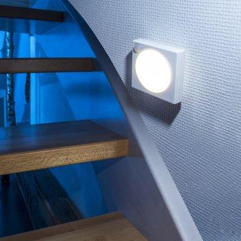 Ansmann noční světlo LED Guide Free Motion - foto2