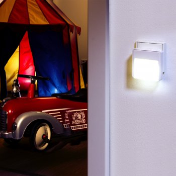 Ansmann noční světlo LED Guide MOTION - foto2
