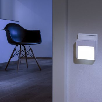 Ansmann noční světlo LED Guide MOTION - foto3