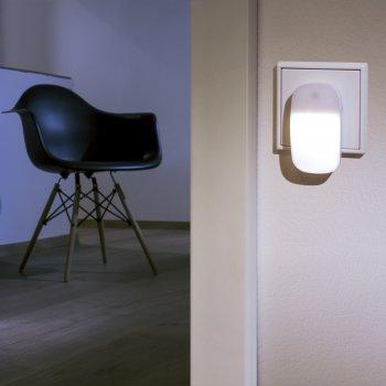 Ansmann noční světlo LED Guide TWILIGHT - foto2