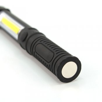 Ansmann HyCell Inspection lamp COB LEDs (svítilna; 3AAA)