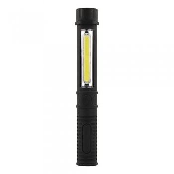 Ansmann HyCell Inspection lamp COB LEDs