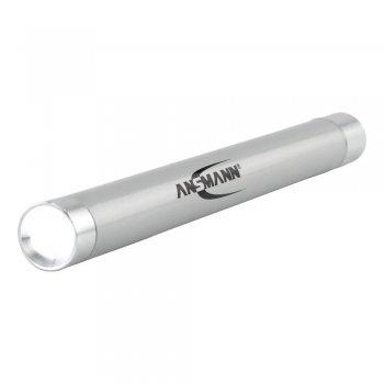 Ansmann X15 LED penlight (led svítilna, 2xAAA) - foto