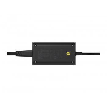 Ansmann APS 2250H (síťový zdroj; 12-24V; max 2250mA; 100-240V AC)