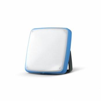 Svítilna FWPL Luxeon Cool + Warm LED 400lm USB nabíjecí