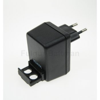 Varta charger 2xV40H