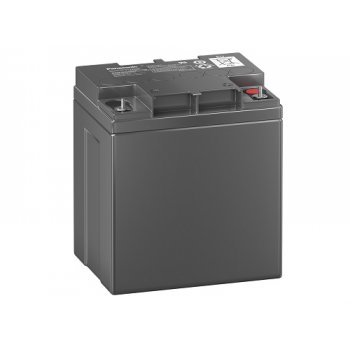 Panasonic LC-P1228AP (12V; 28Ah; životnost 10-12let; 01234) 3