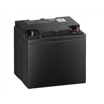 Panasonic LC-XC1238P - VÝPRODEJ (stáří cca 4 roky)