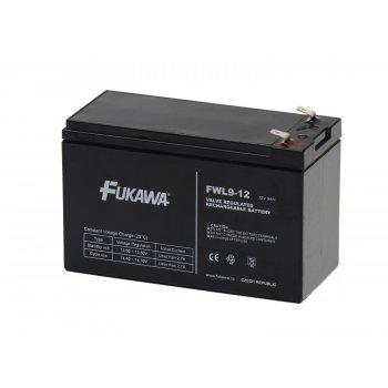FUKAWA FWL 9-12 F2