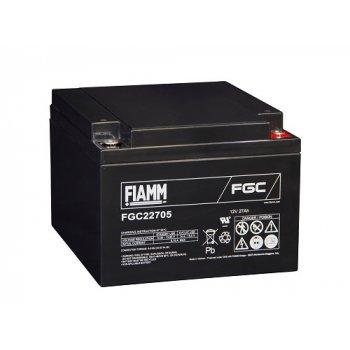 Fiamm FGC22705