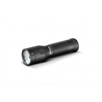 Favour T2042 LED svítilna 450 lumenů