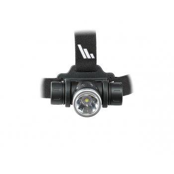 Favour H1217 LED čelová svítilna 630 lumenů