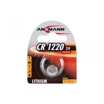 Ansmann CR 1220