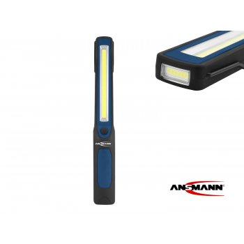 Ansmann WL250B Slim
