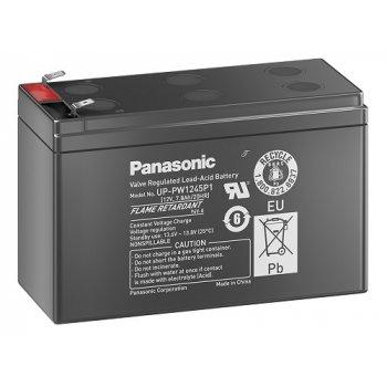Panasonic UP-PW1245P1 - VÝPRODEJ (stáří cca 2 roky)