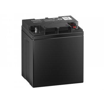 Panasonic LC-XC1228P - VÝPRODEJ (stáří cca 2 roky)