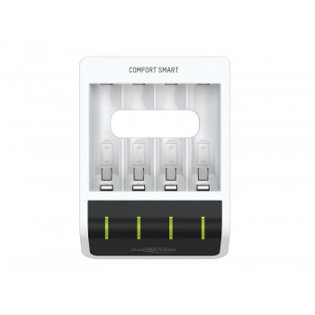 Ansmann Comfort Smart