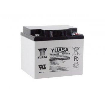 YUASA REC50-12I