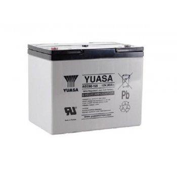 YUASA REC80-12I