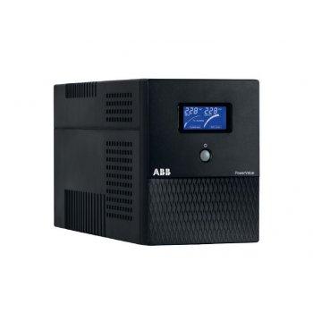 ABB PowerValue 11LI Pro 800VA
