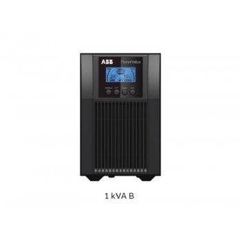 ABB PowerValue 11T G2 1kVA B
