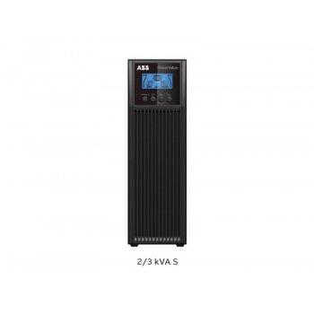 ABB PowerValue 11T G2 2kVA S