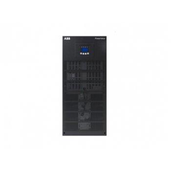 ABB PowerValue 11/31T 10kVA S