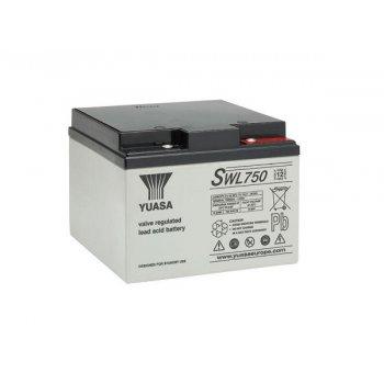 YUASA SWL750