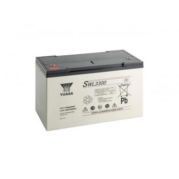 YUASA SWL3300