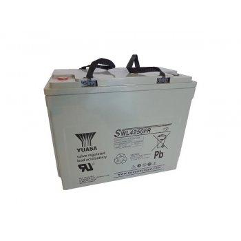 YUASA SWL4250FR