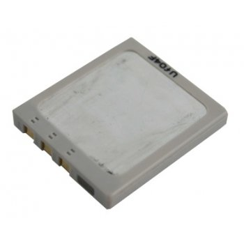 Uniross VB103015 FUJI NP40,Pentax Dl-I8 3,7V/700mAh