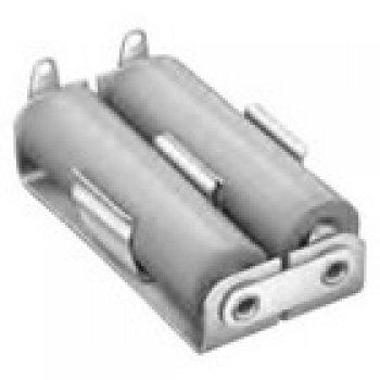 Keystone 146 držák baterie AA