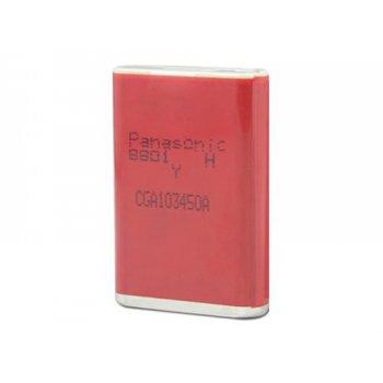 Panasonic CGA-103450A