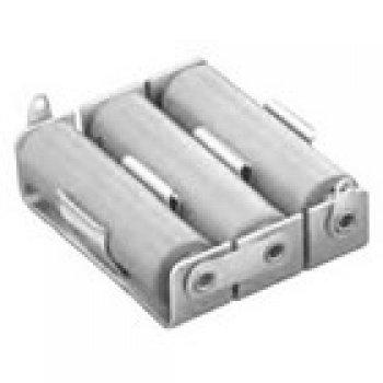 Keystone 153 držák baterie D